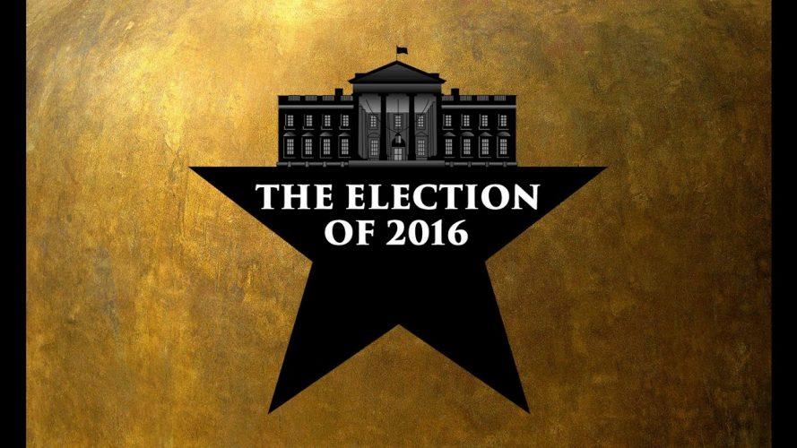 hamilton parodies the election of 1800 parody the election of